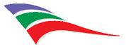 Eland Shipping & Logistics